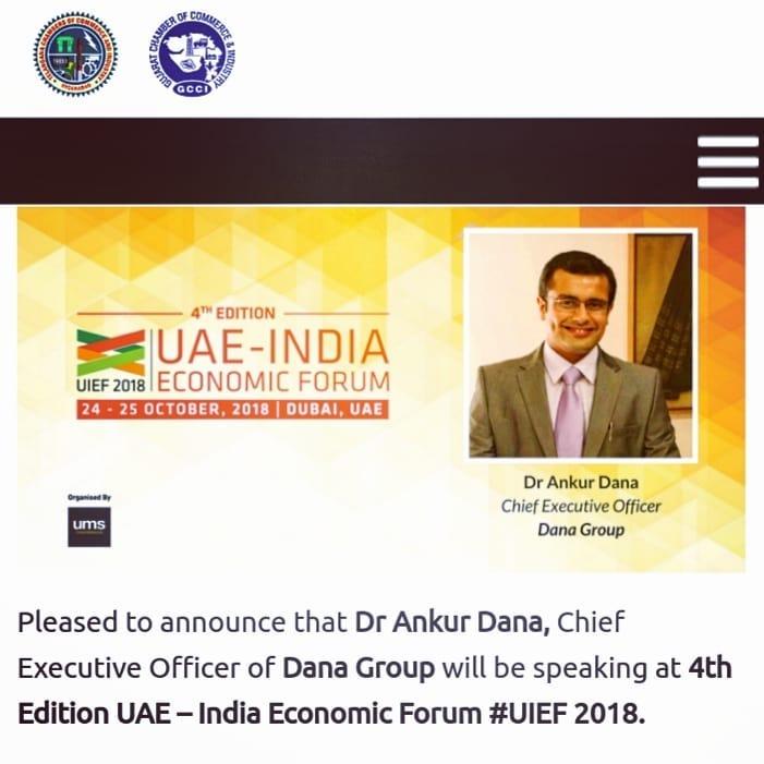 uae_india_nri_dr_ankur_dana_banner