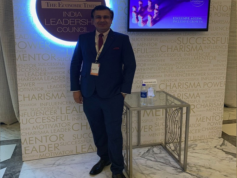 Dr_Ankur_Dana_ET-Leadership_Council_Strategic_Conclave_2019