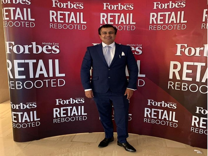dr_ankur_dana_ceo_dana_group_forbes_retail_rebooted1