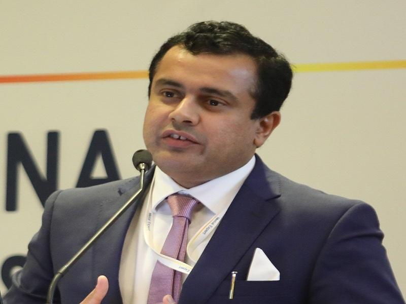 Dr_Ankur_Dana_UAE