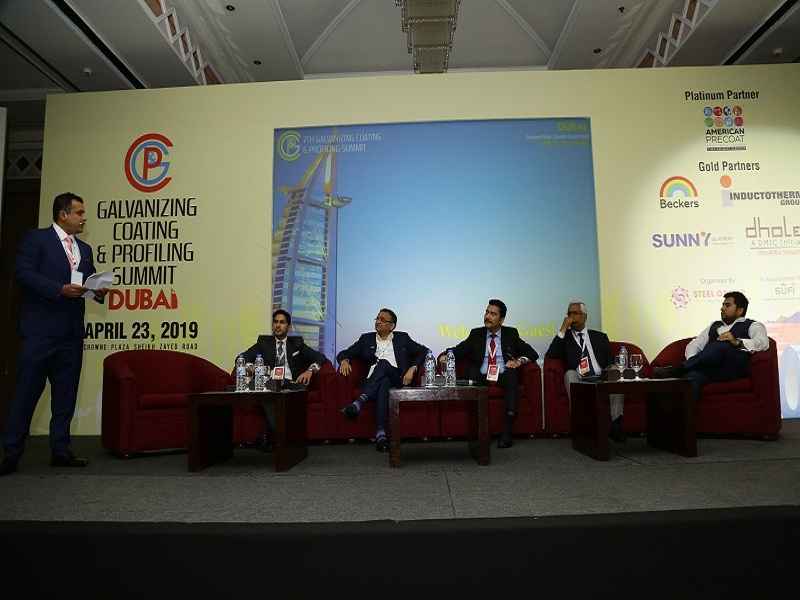 UAE_Coating_Profiling_Summit_Panel_Moderator_Ankur_Dana