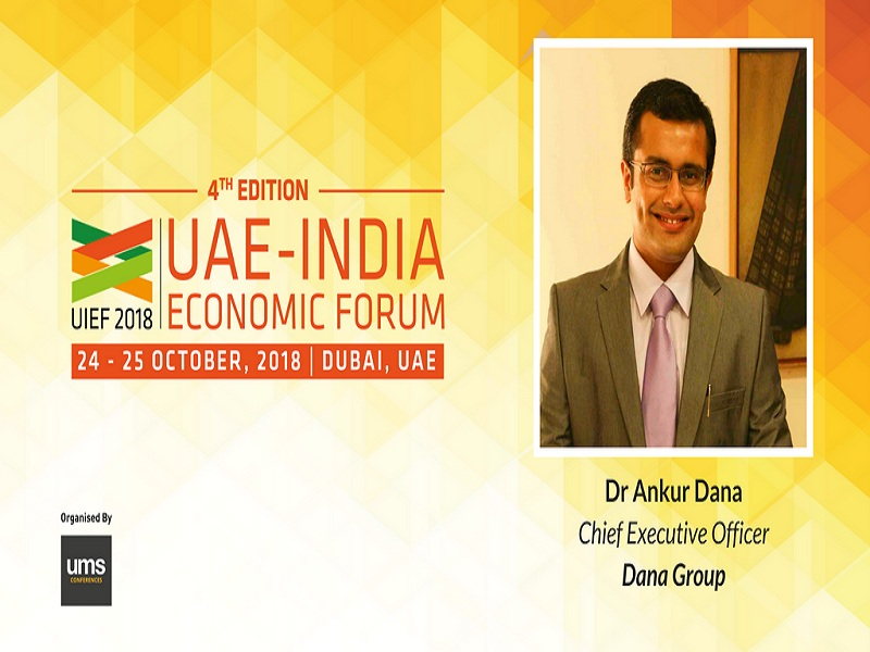 Ankur-Speaker_UAE_INDIA_ECONOMIC_FORUM 2018