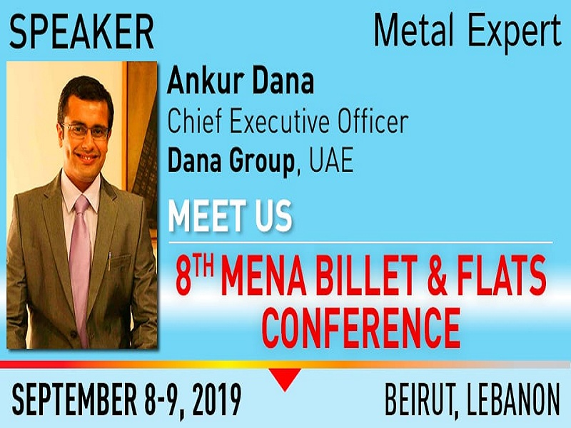 ankur_dana_8th_annual_billets_flats-steel-conference