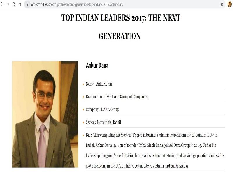 forbes_2017_nex_gen_leaders_ankur_dana