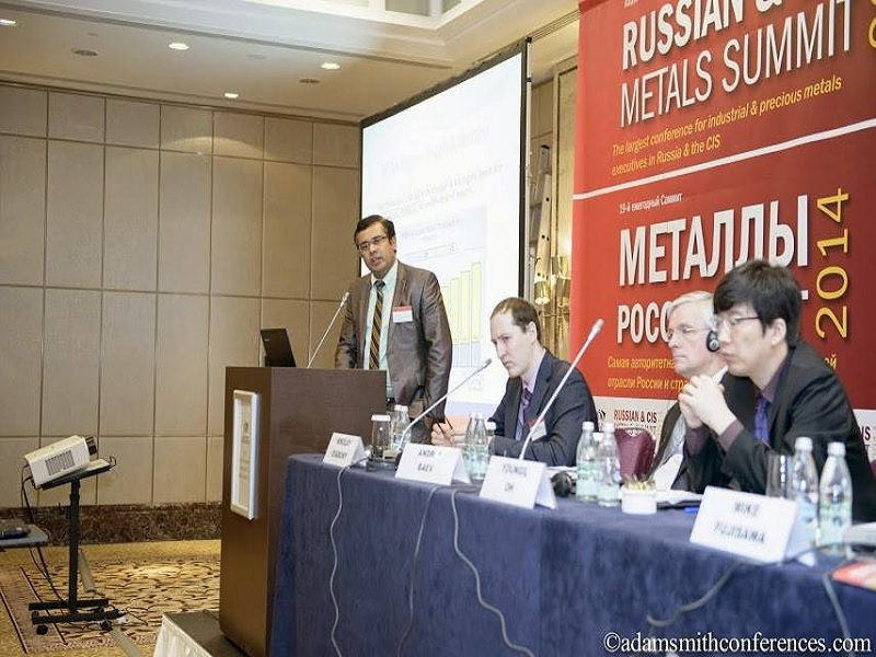 russian_metal_summit