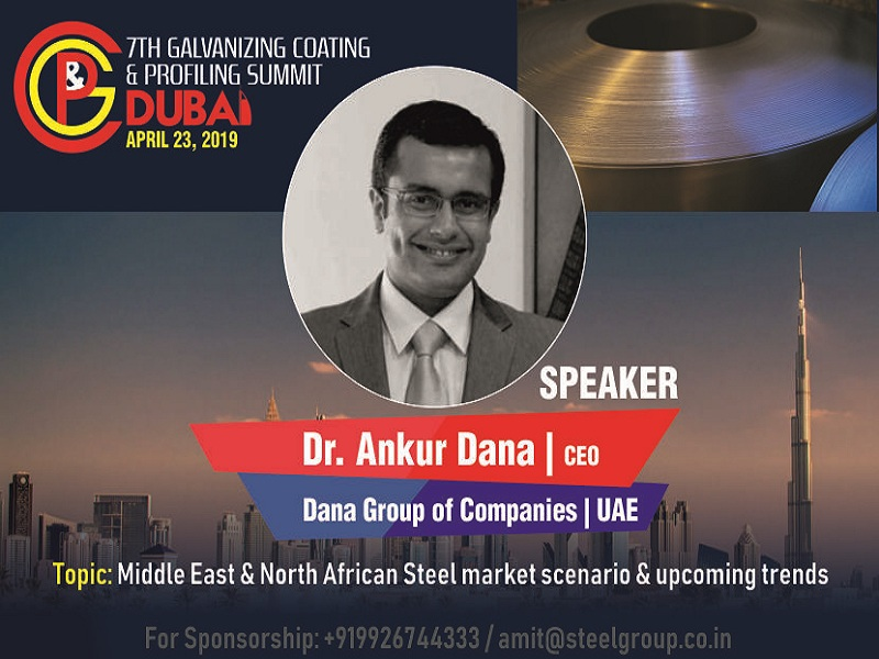 uae_coating_summit#71
